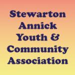 Stewarton Annick Youth & Community Association