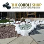 The Cobble Shop