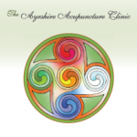 The Ayrshire Acupuncture Clinic
