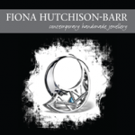 Fiona Hutchison Barr Jewellery