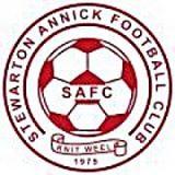 stewarton annick logo