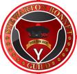 Bonnet Guild