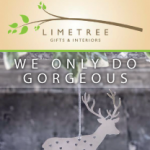 Limetree Gifts & Interiors