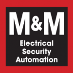 M&M Electrical