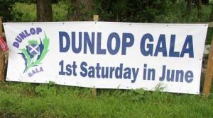 dunlop-gala1